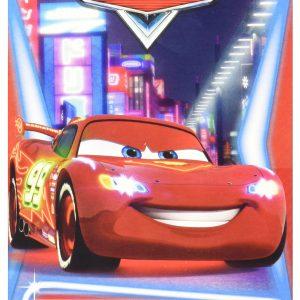 DiSNEy Cars Eau De Toilette Spray, 3.4 Ounce