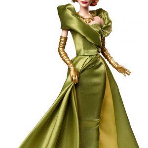 Disney Cinderella Lady Tremaine Doll