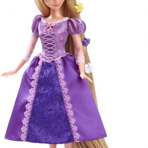 Disney Classic Princess Rapunzel Doll