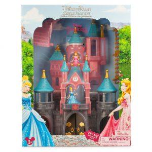 Disney Princess Castle Play Set - Disney Parks