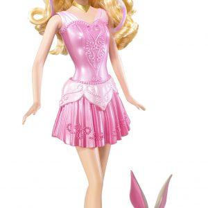 Disney Princess Royal Bath Beauty Sleeping Beauty Doll