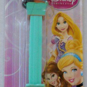 Disney Princesses Jasmine Pez Dispenser