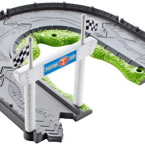 Disney/Pixar Cars Story Sets Piston Cup Track Pack